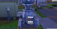 The Sims 4: How To Do Space Missions & Explore Space