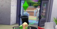 The Sims 4: How To Fix Blurry / Grainy Looking Sims