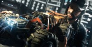 Watch Dogs: Bad Blood Achievements Guide