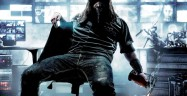 Watch Dogs: Bad Blood Trophies Guide