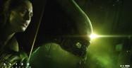 Alien Isolation Achievements Guide