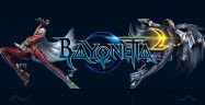 Bayonetta 2 Cheats