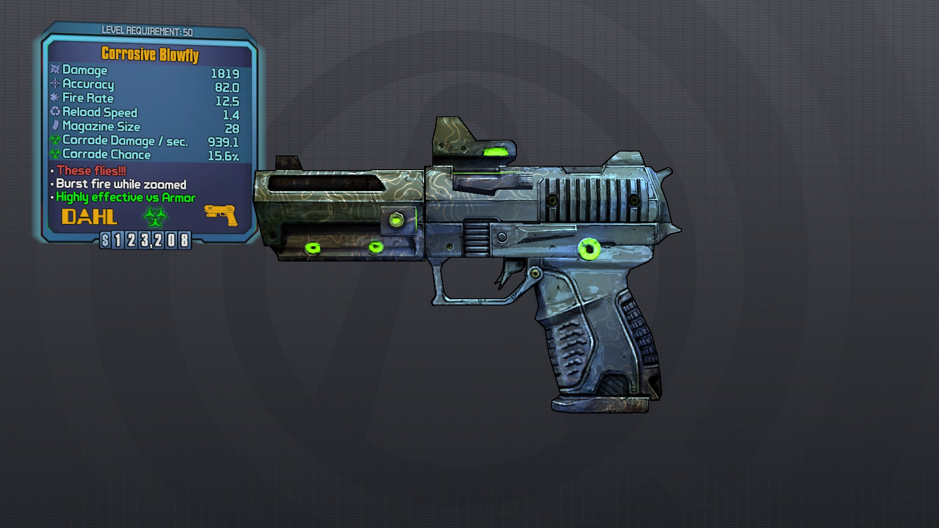 where to get legendary weapons in borderlands 2