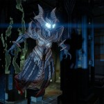 Destiny Dark Below Gameplay Screenshot Vicious