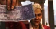 Far Cry 4 Take My Money