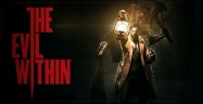 The Evil Within Trophies Guide