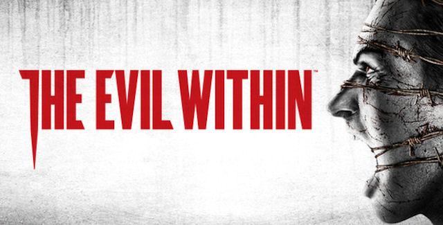 The Evil Within Walkthrough