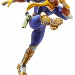 Toy Captain Falcon Amiibo Wii U 3DS