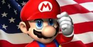 United States of Mario