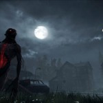 Alone in the Dark 6: Illumination Demons At Fullmoon Gameplay Screenshot