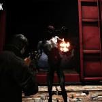 Alone in the Dark 6: Illumination Dismemberment By Gun Gameplay Screenshot