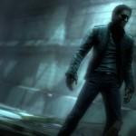 Alone in the Dark 6: Illumination Hunter Class Gameplay Screenshot