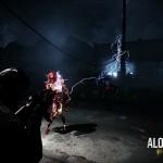 Alone in the Dark 6: Illumination Lightning In A Bottle Gameplay Screenshot