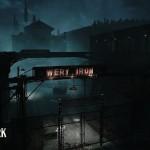 Alone in the Dark 6: Illumination Prison Gameplay Screenshot