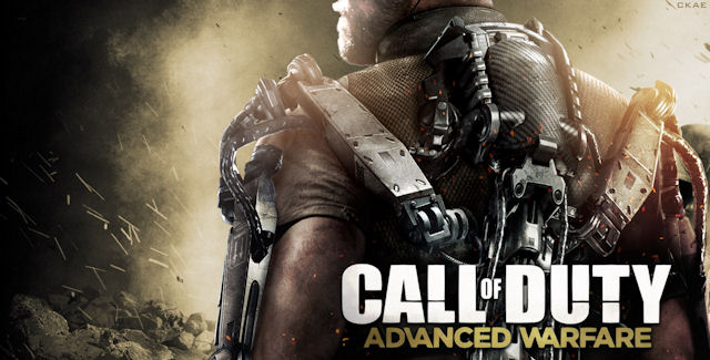 Unlock all call of duty advanced warfare codes cheats list ps3 call of duty advanced warfare cheat codes gumiabroncs Images