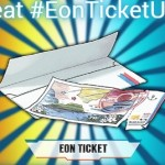 Eon Ticket Banner Artwork Small