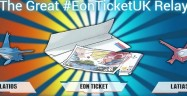 Eon Ticket Banner Artwork Small