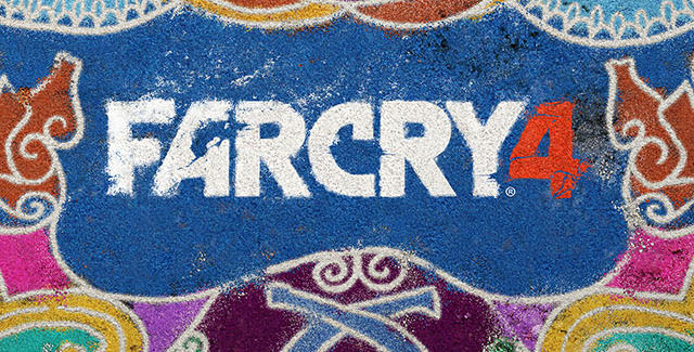 Far Cry 4 Cheats Video Games Blogger