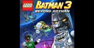 Lego Batman 3 Cheat Codes