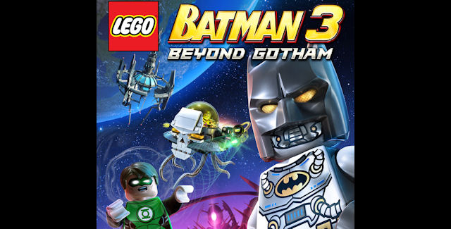 Unlock All Lego Batman 3 Codes & Cheats List (PS3, PS4, Xbox 360 ...
