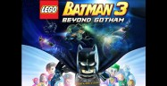 Lego Batman 3 Cheats