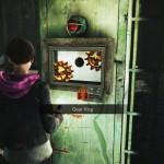 Resident Evil Revelations 2 Puzzle Solving Gameplay Screenshot