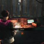 Resident Evil Revelations 2 Unlock Button Gameplay Screenshot