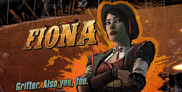 Tales from the Borderlands Achievements Guide