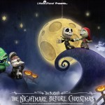 LittleBigPlanet Christmas Wallpaper