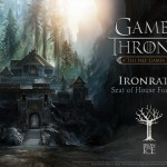 Telltale Game of Thrones Episode 2 Release Date