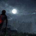 Alone in the Dark: Illumination Church Gameplay Screenshot PC
