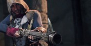Assassin's Creed Unity: Dead Kings Achievements Guide