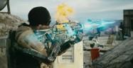 Call of Duty: Advanced Warfare Havoc Cheats
