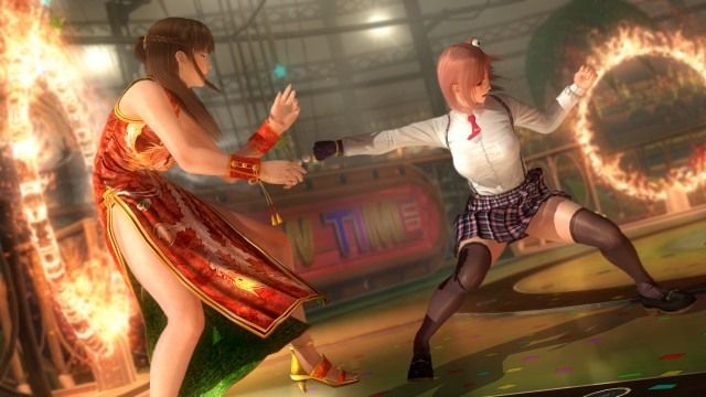 dead-or-alive-5-last-round-stunt-girls-gameplay-screenshot-xbox-one-ps4-pc-xbox-360-ps3