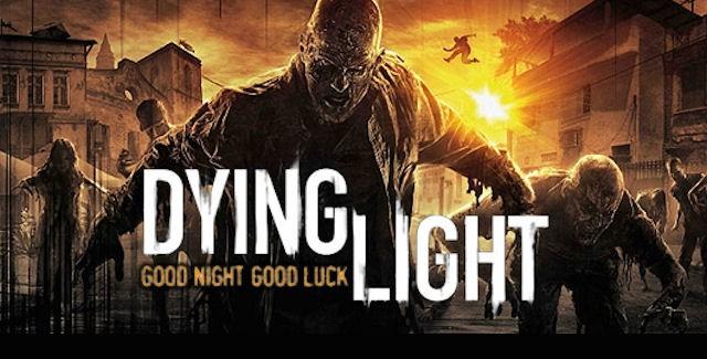 Dying Light Cheats