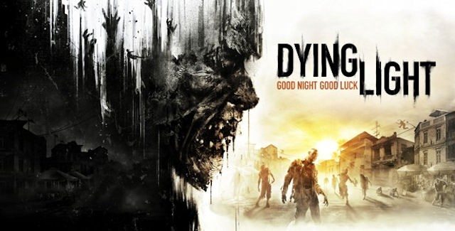Dying Light Broadcast Hook Up Amplifier