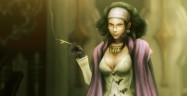 Final Fantasy Type 0 HD Smoking Hot Gameplay Screenshot PS4 Xbox One