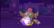 Pokemon Hoopa Battle 720