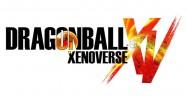 Dragon Ball Xenoverse Cheat Codes