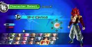 Dragon Ball Xenoverse Unlockable Characters