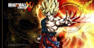 Dragon Ball Xenoverse Wallpaper Goku Is Ready