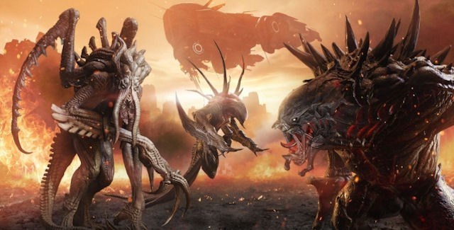 Evolve Game Achievements Guide