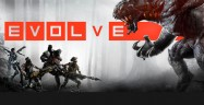 Evolve Game Cheats