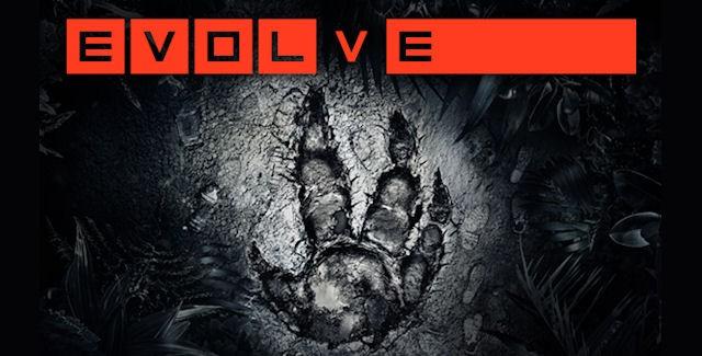 Evolve Game Walkthrough