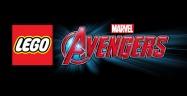 Lego Marvel's Avengers Release Date