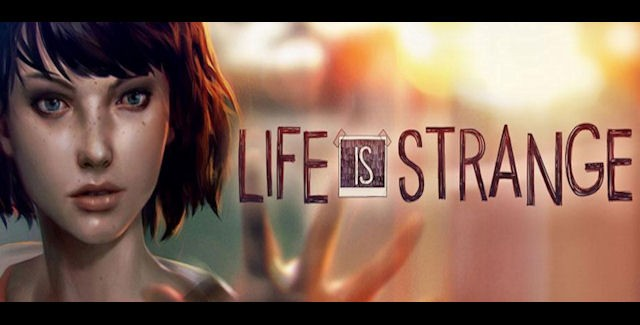 Life is Strange Achievements Guide
