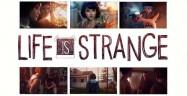 Life is Strange Cheats