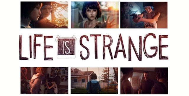 Life is Strange Cheats