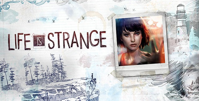 Life is Strange Walkthrough
