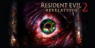 Resident Evil: Revelations 2 Walkthrough